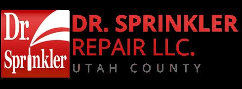 Dr. Sprinkler Provo Utah County