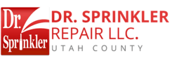 Sprinkler Master Repair (Utah County, UT)