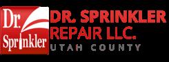 Dr. Sprinkler (Utah County, UT)