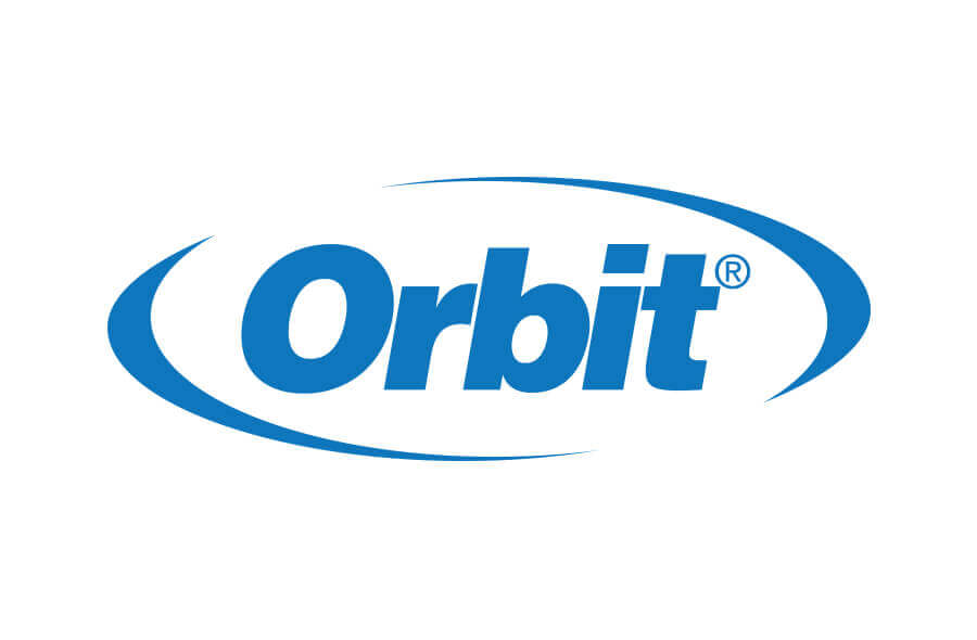 Orbit Utah County Sprinklers